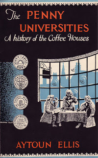 The-Penny-Universities-coffee-quiz-cover-1