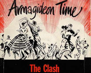 the-clash-armagideon-time-epic-2-1