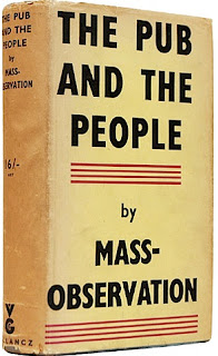 pub-and-the-people-mass-observation-1943-1