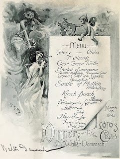 Lotos-club-menu-1