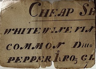 Grocers-sign-19th-cent479-1