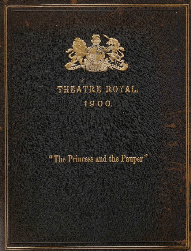 Jot-101-Harry-Graham-Theatre-Royal-cover520-1