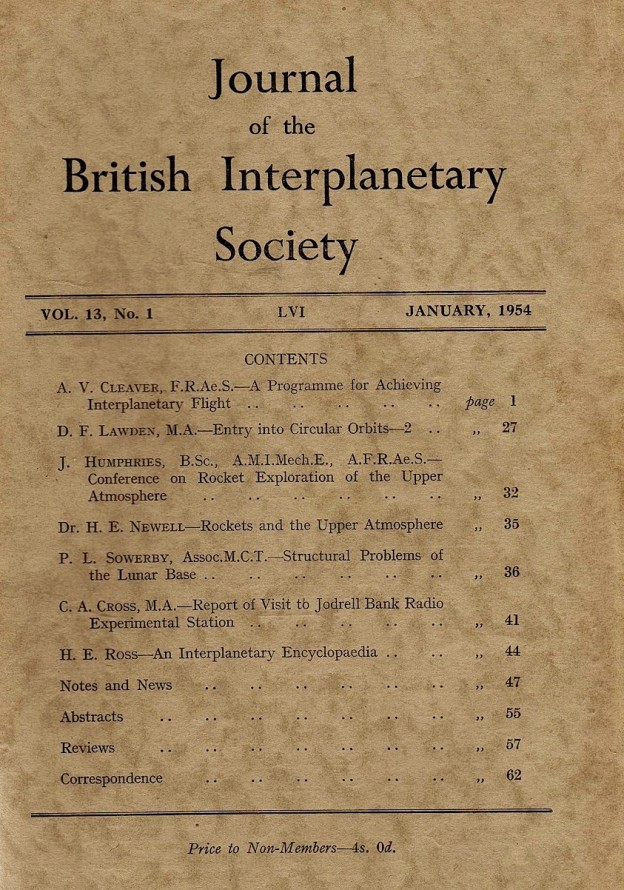 Interplanetary-Journal578-1