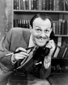 terry-thomas-1-sized