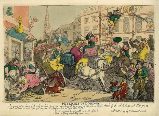 Rowlandson-Miseries-of-London1807-w