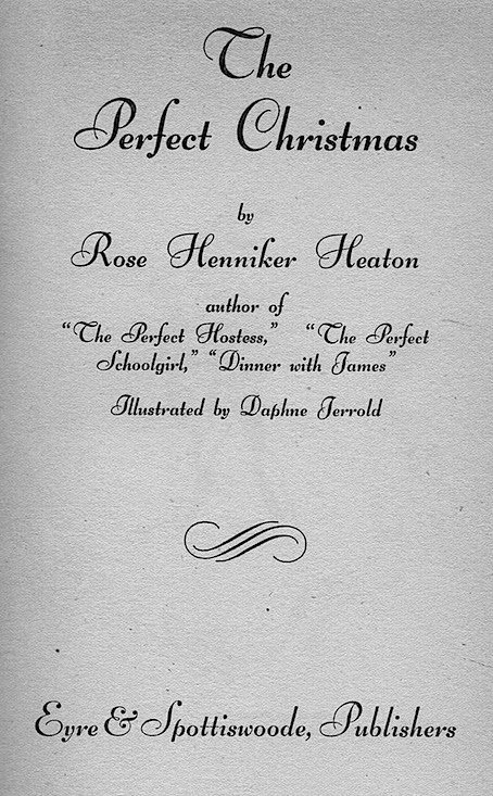 ThePerfectChristmas1932titlepage642