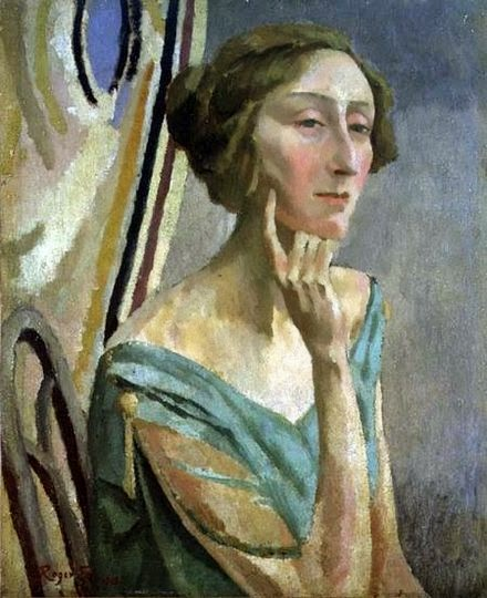 440px-Roger_Fry_-_Edith_Sitwell