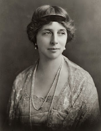 Katharine_Stewart-Murray_Duchess_of_Atholl