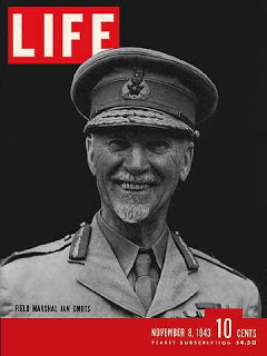 cover-Life-19431108-91437