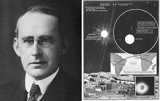 eddington-1919-solar-eclipse
