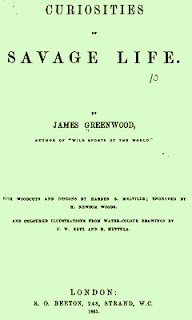 rbGreenwood_Savage_Life_1863