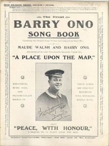 440px-Barry_Ono_Songbook_cover
