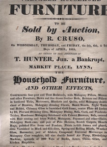 Cruso auction 001