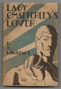 Lady-chatterleys-lover-701x1024