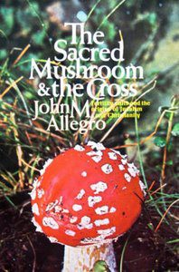 The_Sacred_Mushroom_and_the_Cross_cover