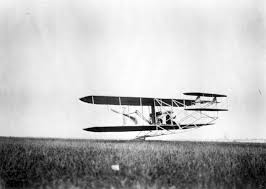airplane-wright-brothers