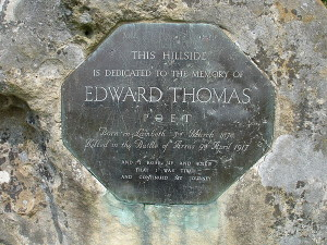 600px-edward_thomas_memorial_stone