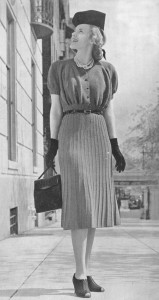 young-lady-in-1938-uk