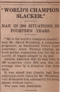 slacker of eastbourne 001