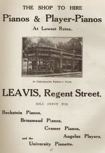 Leavis pianos pic 001