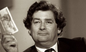 Nigel-Lawson-in-1985-008